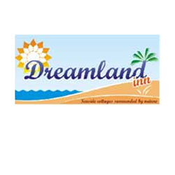 dreamland_inn.jpg