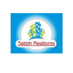 satish_realtorss.jpg
